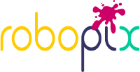 roboPix
