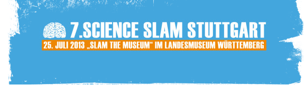 scienceslamlogo
