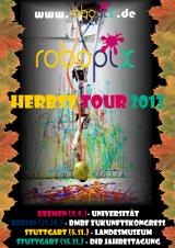 Herbsttour_Jahresrückblick